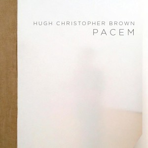 pacem-cover-1